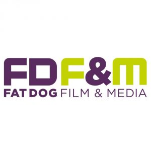 Fat Dog Film