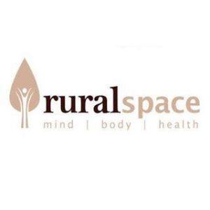 Rural Space